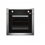 0029677_fresh-built-in-electric-oven-60-cm_600