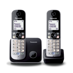 KX-TG6812BX-Product_ImageGlobal-1_aa_ar