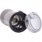 black-decker-coffee-bean-mill-150-watts-cbm4 (2)