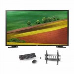 samsung-led-43-tv-full-hd-smart-wireless-with-built-in-receiver-43t5300 (2)