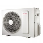 sharp-air-conditioner-2-25hp-split-cool-digital-premium-plus-plasma-cluster-ah-ap18uhe-unit