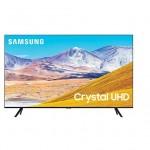 0044727_samsung-55-inch-class-crystal-uhd-tu-8000-series-4k-uhd-hdr-smart-tv-with-alexa-built-in-last-piece