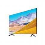 434188-Product-4-I-637208329344006685_800x800