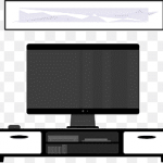 LED TV EN